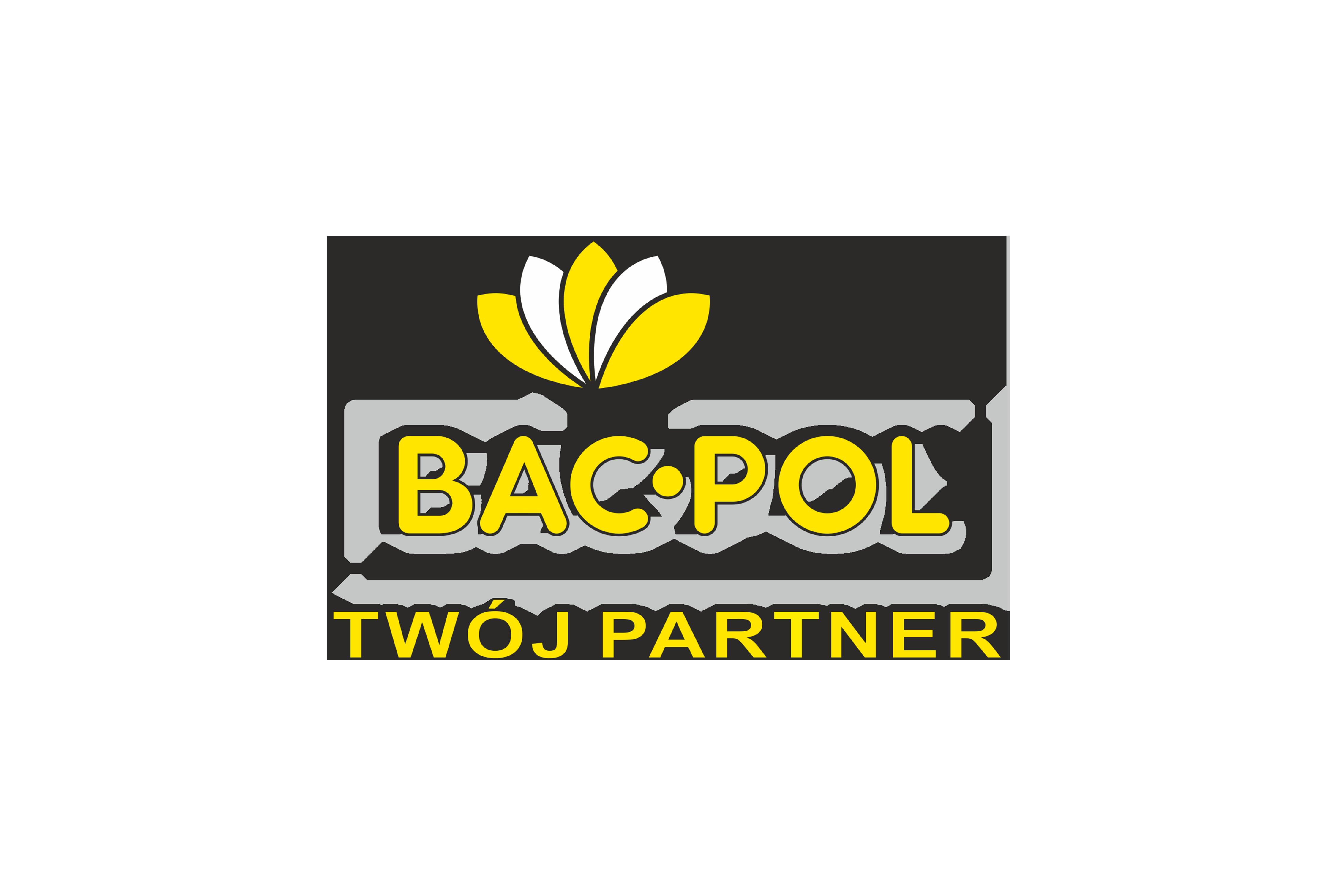 bac-pol-1