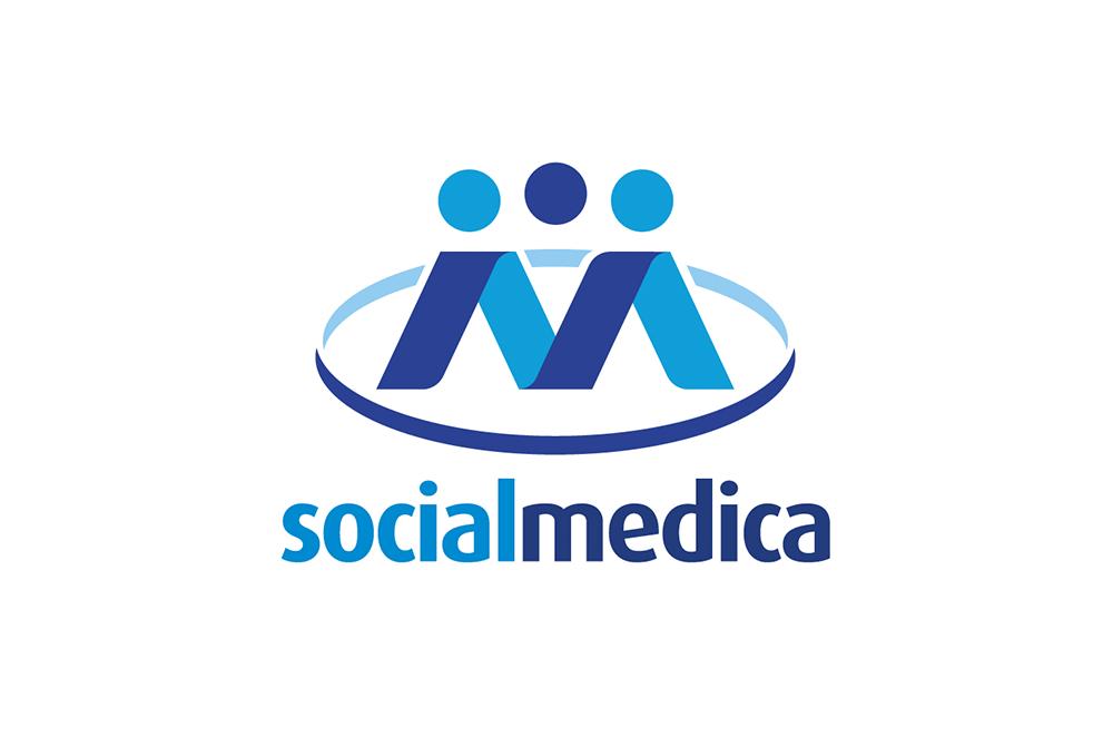 social-medica-1