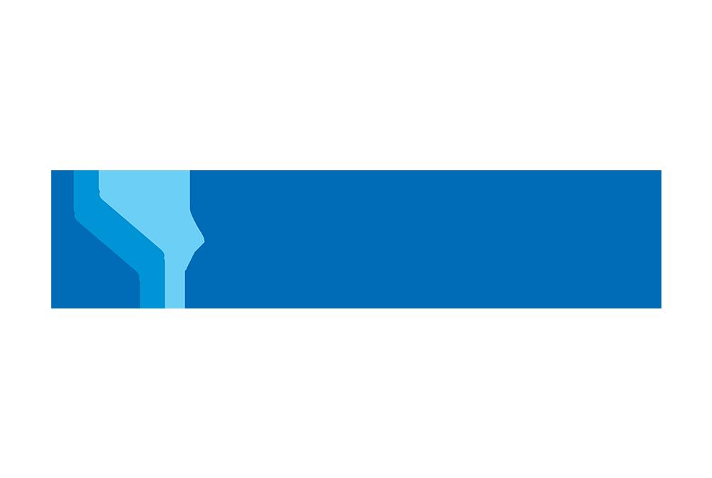 specjal-1